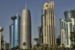 Doha e il Qatar tra le destinazioni di tendenza