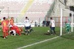 Acr Messina in casa con la Cittanovese, Fc nel difficile match di San Luca