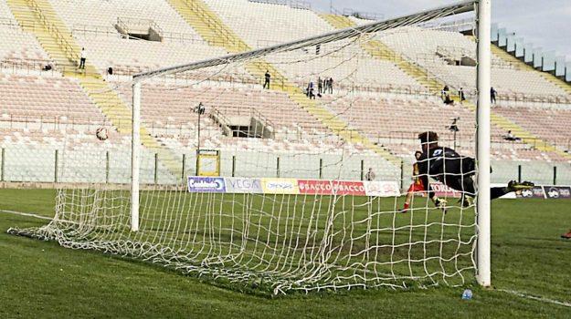 acr messina, fc messina, Messina, Sport