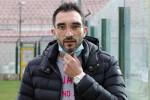 Fc Messina, col Paternò vittoria dedicata a Rigoli. Aspettando Lodi - LE FOTO