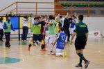 Siac Messina, primo storico successo in Serie A2: battuta Bovalino - LE FOTO