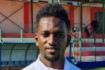 Il sogno di Ibra Diallo, dall'Eccellenza calabrese alla nazionale guineana