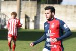 Ricorso del Rende sullo 0-0 con il Marina: Mauro aveva scontato la squalifica?