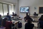 Piano Nazionale Scuola Digitale, 66 milioni per l'innovazione in Italia