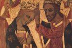Palermo, il trittico tardo medioevale
