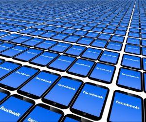 Facebook: investiremo sull'editoria 1 miliardo di dollari nei prossimi 3 anni