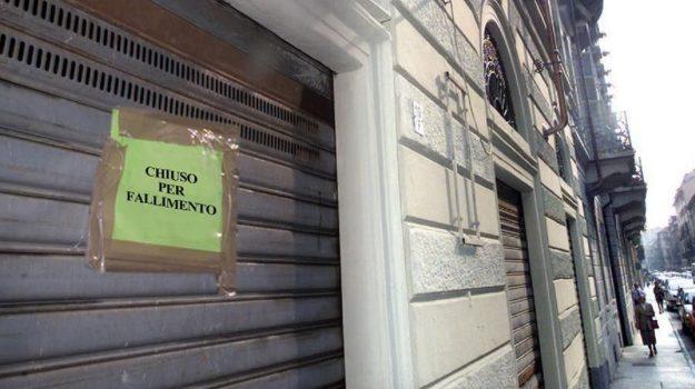 messina ultima, tribunale fallimentare, Messina, Cronaca