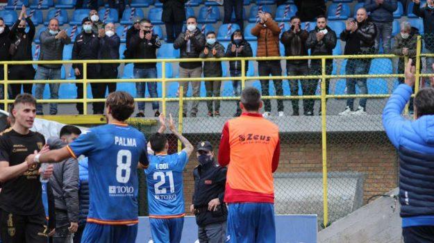 fc messina, caballero, Messina, Sport