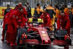 Ferrari, sale a 7.500 euro lordi il premio competitività per ogni dipendente
