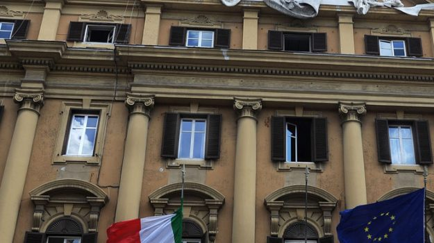 fisco, rottamazione ter, Daniele Franco, Sicilia, Economia