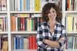 Ecco chi è Barbara Floridia, messinese e nuovo sottosegretario all'Istruzione