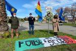 Fratelli d'Italia e Gioventù nazionale di Catanzaro ricordano le vittime delle foibe