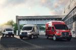 Ford Italia lancia una campagna di assunzioni