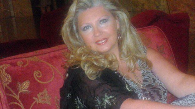 Azzurro Donna, forza italia, messina, Ester Isaja, Messina, Politica