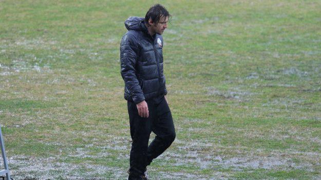 castrovillari calcio, Cosenza, Sport