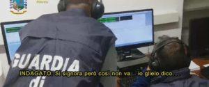 """Mafia: sequestrati beni al """"re dei supermercati"""". """"Pronto a fornire un covo a Provenzano"""""""