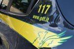 """'Ndrangheta, la droga dal Sudamerica destinata alle """"famiglie"""" reggine: 3 arresti - NOMI"""