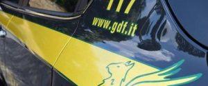 Petrolmafie, chiuso il cerchio attorno ai Mancuso di Limbadi: 49 arresti, sequestri in Calabria e Sicilia