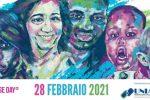 Giornata mondiale delle malattie rare, in Sicilia 20 casi ogni 10 mila abitanti