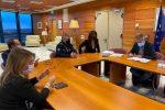 Calabria, via libera al Piano di promozione turistica. Siviglia commissario Arcea