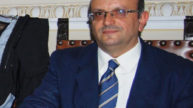 Giuseppe Minutoli, Messina, Cronaca