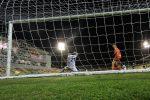 Carlini regala il derby al Catanzaro, la Vibonese si arrende
