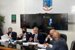 'Ndrangheta, traffico internazionale di cocaina: 57 misure e sequestri in tutta Italia - FOTO