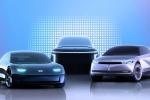 Hyundai rafforza elettrificazione per mobilità sostenibile