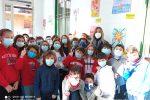 Messina, piccoli grandi artisti crescono al collegio Sant'Ignazio