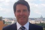 Insediato il nuovo Cda del Crea, Carlo Gaudio presidente