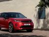 Jaguar Land Rover Italia va alla scoperta di luoghi eco green
