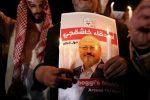 Kashoggi: rapporto Usa inchioda il principe Muhammad bin Salman, gelo con Riad