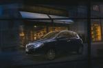 La nuova Lancia Ypsilon è anche ibrida, una storia che non si ferma