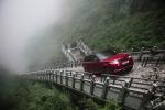 La Range Rover sport taglia il traguardo del milione di unità vendute