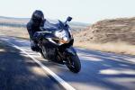 La Suzuki Hayabusa Web Edition sold out in un solo weekend