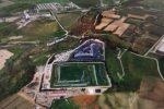 Lamezia, discarica di Stretto: la Regione ci ripensa sulla terza vasca