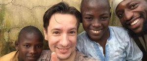 Attentato a convoglio Onu in Congo, morto ambasciatore italiano e un carabiniere