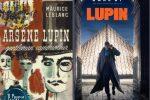 L'autore di Arsenio Lupin era di Messina: Maurice Leblanc o... Lo Bianco. LA STORIA