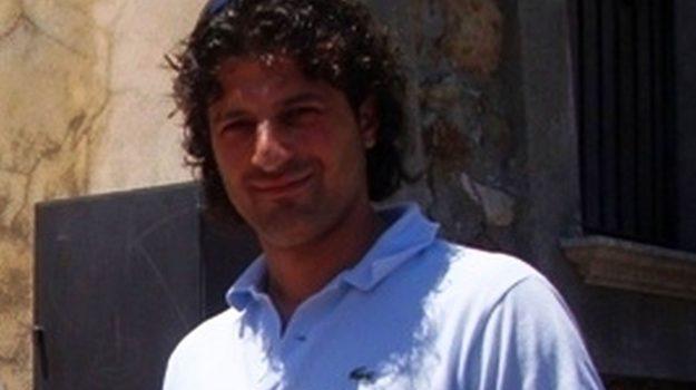 assolto, inchiesta stige, Filippo Mazza, Cosenza, Cronaca