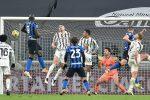Inter inchiodata, in finale di Coppa Italia ci va la Juventus. Oggi c'è Atalanta-Napoli