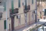 Messaggi e sesso nel Messinese, un business da 8mila euro al mese