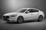 Mazda6 2021, l'ammiraglia è ancora più esclusiva e tecnologica