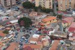 Messina, i clan di Camaro, Mangialupi e Giostra