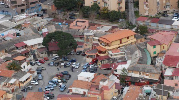 camaro, giostra, gruppi mafiosi, mangialupi, Messina, Cronaca