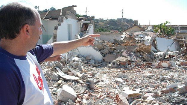 finanziamenti, risanamento messina, Messina, Politica