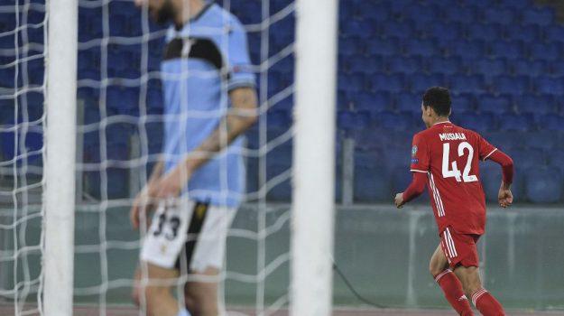 champions league, Sicilia, Sport