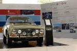 """Nascono gli """"Heritage Point"""" nei Motor Village di Roma e Palermo"""