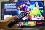 Come richiedere e ottenere il Bonus TV 2021. Ecco come funziona