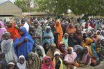 Nigeria: attacco a una scuola, rapite oltre 300 studentesse