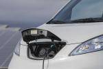 Nissan annuncia i piani europei per i van di piccole dimensioni
